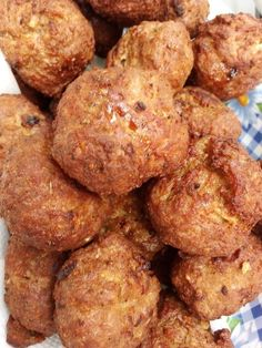 Hungarian Recipes, Cooking Recipes, Ethnic Recipes, Foods, Drinks, Kitchen, Life, Food Food, Drinking