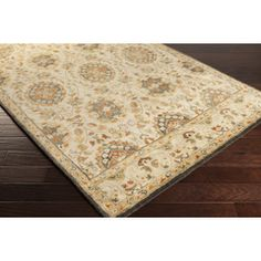 RLC-3004 - Surya | Rugs, Pillows, Wall Decor, Lighting, Accent Furniture, Throws, Bedding