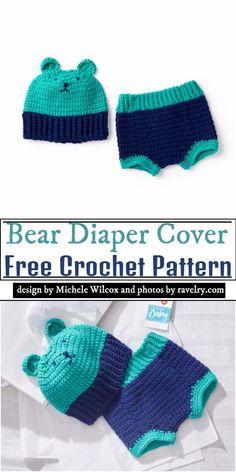 Crochet Baby Clothes Boy, Crochet Baby Costumes, Crochet Baby Sweaters, Baby Clothes Patterns, Crochet For Boys, Free Crochet, Baby Patterns, Baby Booties Free Pattern, Crochet Baby Booties