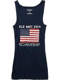 old navy july 4th t shirts