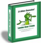 Crickets, Unit Study and Activity Book - Not all the tiny creatures you see creeping and crawling and flying are truly bugs. Little People, Book Activities, Summer Fun, Homeschool, Crickets, Study, The Unit, Science