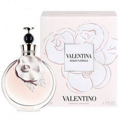 #perfume para mujer Valentino Valentina Acqua Floreale de #Valentino  https://perfumesana.com/valentina-acqua-floreale/639-valentino-valentina-acqua-floreale-edt-80-ml-spray-8411061747438.html