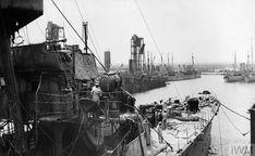 THE BATTLE OF JUTLAND 31 MAY 1916   Imperial War Museums Hms Warrior, Queen Mary, Battleship, Edinburgh, Museums, Racing, Classic, Historia, Running
