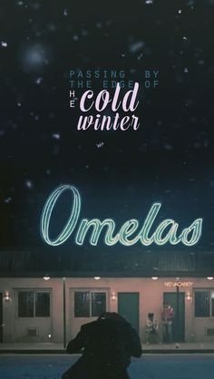 Bts Wallpaper Spring Day Omelas Ideas For 2019 Bts Wings Wallpaper, K Wallpaper, Bts Quotes, Lyric Quotes, Bts Lyrics English, Bts Spring Day Wallpaper, Kpop, Bts Bangtan Boy, Jimin