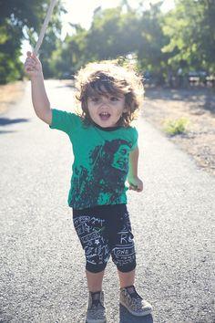 Bob Marley T-shirt. Music T-Shirt Toddler T-shirt Toddler t-shirt.Cool kids fashion Tic Tac Style print T-SHIRT for boys and girls by TULIBERT on Etsy https://www.etsy.com/listing/230619391/bob-marley-t-shirt-music-t-shirt-toddler