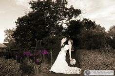 #weddings #pureplatinumparty #njbrides #WeddingEntertainment #nyweddings #njweddings
