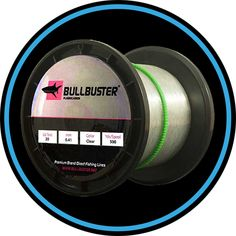 How To: Fluorocarbon Fishing Line Diameters Fishing Cart, Surf Fishing, Best Fishing, Saltwater Fishing, Fishing Tackle, Fishing Tips, Fluorocarbon Fishing Line, Line Japan, The Bait