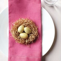 e382097e544 Best Of Outdoor Easter Table Decorations