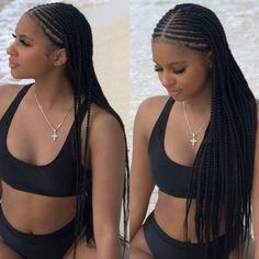 Latest Cornrow Hairstyles for Black Women To Copy for Na.- Latest Cornrow Hairstyles for Black Women To Copy for Natural Hair Latest Cornrow Hairstyles for Black Women To Copy for Natural Hair Latest Cornrow Hairstyles for Blac… - Box Braids Hairstyles, New Short Hairstyles, My Hairstyle, Black Women Hairstyles, Hairstyles 2016, Short Haircuts, Hairstyles Pictures, Natural Cornrow Hairstyles, Beautiful Hairstyles