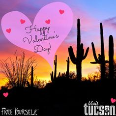 valentine arizona hotels