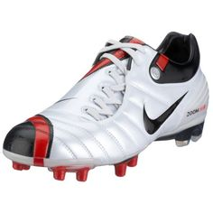 reputable site a48bb ec2f6 My favourite ever pair of total 90s - Nike Air Zoom Total 90 Supremacy FG  Platinum