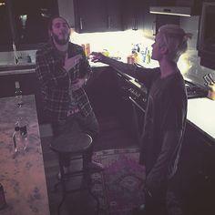 Justin Bieber @justinbieber Instagram photos | Websta