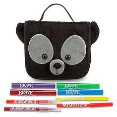 Brave movie merchandise   Toys from the Disney Pixar Movie Brave