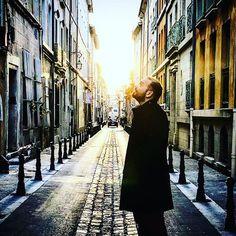 Come on! #light #sunset #tbt  #moodoftheday #instagood #instamood #photooftheday #profile #oldstreet