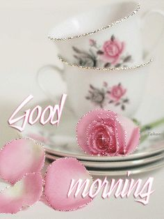 Roses good morning gifs in 2018 - Wallpapers. Good Sunday Morning, Good Morning Coffee, Good Morning Friends, Good Afternoon, Good Morning Wishes, Good Morning Images, Morning Board, Good Day Quotes, Good Morning Quotes