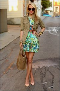 5 Spring Trends to Try at Work