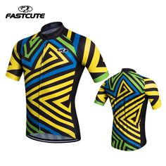 2016 men solo superia retro summer short sleeve red cycling jersey cool  road mountain bike clothing b15c0390e