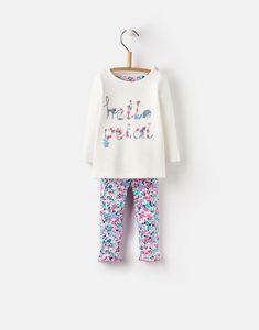 e125f0b5cceec5 14 best My Joules Baby Gift List images | Joules uk, Baby, Baby baby