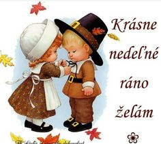 Karel Gott, Happy Sunday, Good Morning, Crochet Hats, Teddy Bear, Humor, Night, Toys, Celebrities
