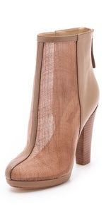 Rachel Zoe Shoes | SHOPBOP