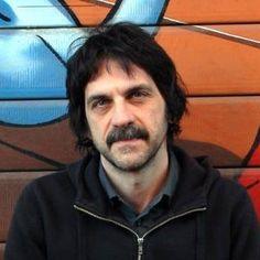 E' Sergio Baratto, c...