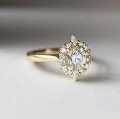 Marquise Cut Diamond, Halo Diamond, Diamond Rings, Diamond Engagement Rings, Gemstone Rings, Wedding Ring Designs, Wedding Rings, Gold Bracelet For Women, Gold Bracelets