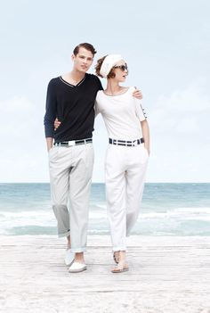 Fashion pictures or video of Lacoste Spring / Summer 2010 Ad Campaign; in the fashion photography channel 'Advertising'.