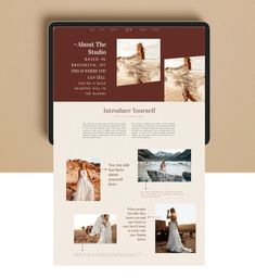 WEBSITE TEMPLATE BY THIRD STORY APARTMENT — BUILT FOR SHOWIT, DRAG AND DROP PLATFORM   website template, website template ideas, website ideas, layout ideas, website layout inspo, showit website templates, website design inspiration, graphic design inspiration, gif ideas, design inspo, design inspiration, blog layout ideas, websites for photographer, websites for female entrepreneurs, easy to use website template, drag and drop website templates, showit website template, visual inspiration Website Layout, Blog Layout, Website Ideas, Web Design Trends, Modern Web Design, Website Design Inspiration, Graphic Design Inspiration, Layout Inspiration, Ecommerce