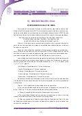 Provisión mediante concurso-oposición de varias plazas de profesores/as de actividades extraescolares del CEIP Nuestra Señora de las Altices...
