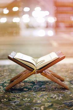 (98) تويتر Islamic Wallpaper Iphone, Quran Wallpaper, Islamic Quotes Wallpaper, Allah Islam, Islam Quran, Ramadan, Mecca Kaaba, Quran Sharif, Muslim Prayer Mat
