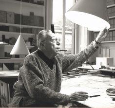 Design legacy: remembering Italian innovator Achille Castiglioni   Design   Wallpaper* Magazine