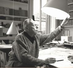 Design legacy: remembering Italian innovator Achille Castiglioni | Design | Wallpaper* Magazine