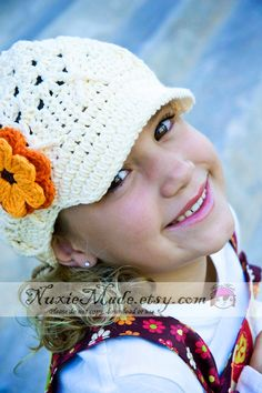 ad011b328cb Rose Pink 12-24 Months Girls Cotton Hat