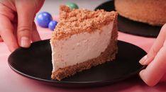 Tiramisu, Cheesecake, Ethnic Recipes, Food, Cheesecakes, Essen, Meals, Tiramisu Cake, Yemek