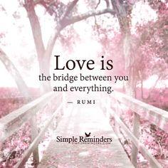 "Pranayam..love on Twitter: ""http://t.co/NkUV8mUfs2"""