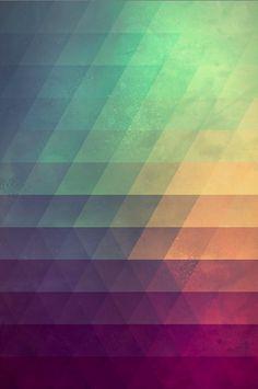 tumblr_mp68k5CCSJ1qbl0oto1_500.png 439×661 pixels