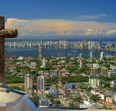Resultado de imagem para Cartagenas da índia