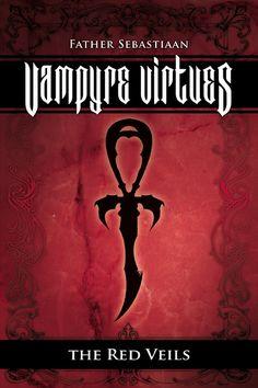 Vampyre Virtues: The