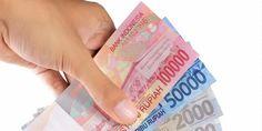 Bank Indonesia (BI) memperkirakan pertumbuhan kredit pada 2016 mencapai 7,9 persen. Hal ini didasarkan pada data sementara yang dikantongi bank sentral hingga pengujung tahun 2016.Direktur Eksekutif Departemen Kebijakan Ekonomi dan Moneter BI Juda Agung menjelaskan, pencapaian pertumbuhan kredit tersebut masih sesuai dengan target yang dipatok bank sentral.Sekadar informasi, bank sentral menargetkan pertumbuhan kredit perbankan pada tahun 2016 berada pada kisaran 7 persen hingga 9 persen…