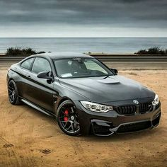 BMW F82 M4 grey | BMW | M series | dream car | dream BMW | fast cars  #RePin by AT Social Media Marketing - Pinterest Marketing Specialists ATSocialMedia.co.uk