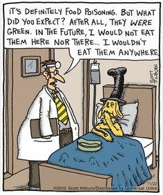 Seuss adult dr