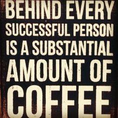 definitely :) Coffee Talk, Coffee Is Life, I Love Coffee, Coffee Break, Coffee Shop, Coffee Lovers, Coffee Mornings, Coffee Company, Morning Coffee