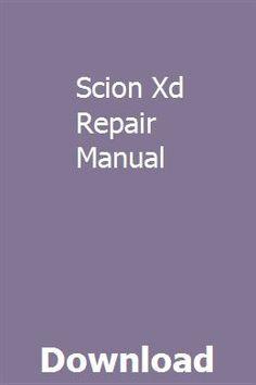m1097r1 technical manual