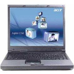 Laptopuri second hand Acer Aspire 1350