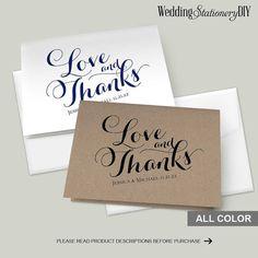 Nautical Lights Navy Blue Don/'t Post Photos Online Social Media Wedding Sign