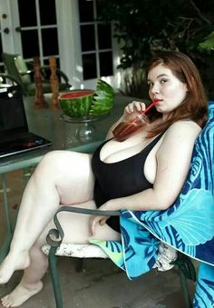 Ssbbw free dating sites