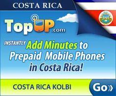 TopUp.com