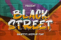 Featured Fonts | P.R. Evans Designs featured fonts for the month.