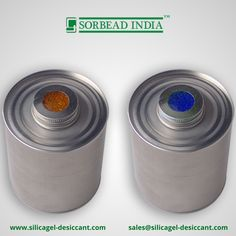 (2) SORBEAD INDIA: Company Page Admin   LinkedIn Silica Gel, India, Canning, Goa India, Home Canning, Indie, Conservation, Indian
