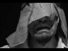 Remembrance (stop motion video - Daniele Cascone, 2009)